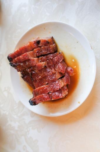TV 속 나왔던 홍콩 맛집 베스트 6