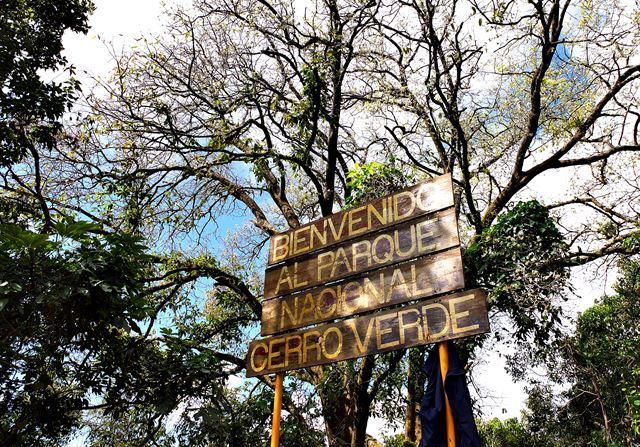 엘살바도르 화양연화… 왜곡된 시공간을