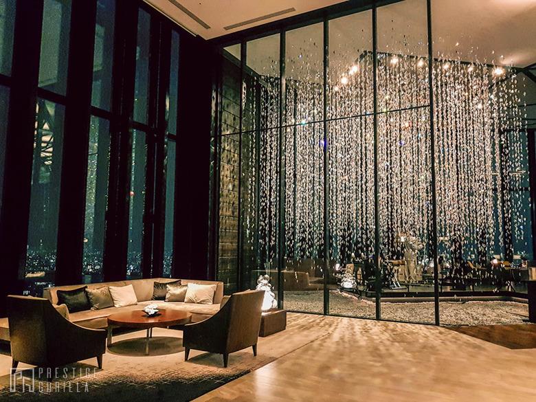 수많은 호텔 예약 사이트, 어디가 좋