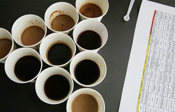 커피믹스 최강자전, 탕비실을 지배하는