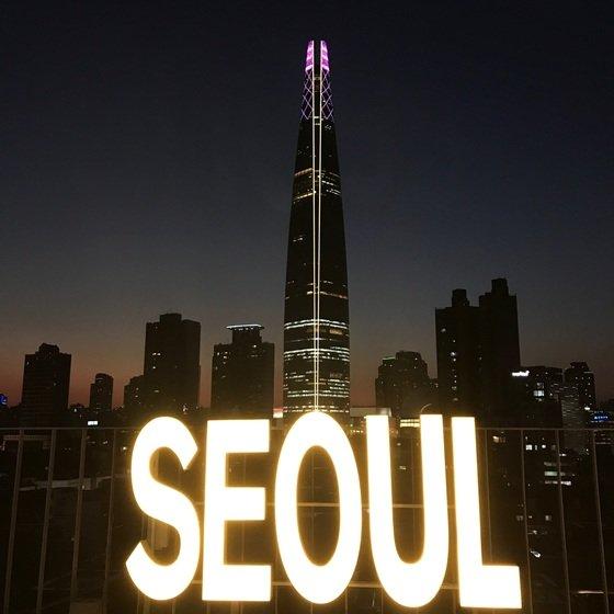 송리단·한남동·망리단길에서 엄선한 카