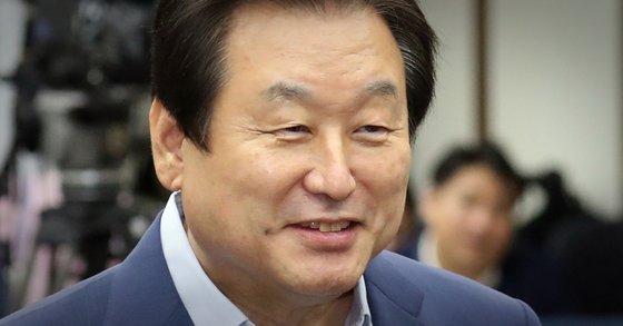'가짜 권양숙' 뺨친 사기사건…3년