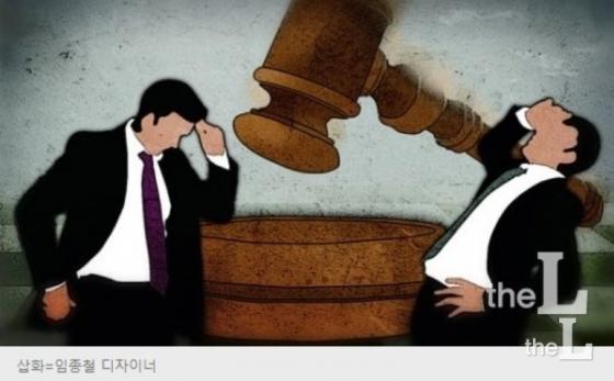 """""""검찰에 성폭행 가해자 주소까지 알려"""