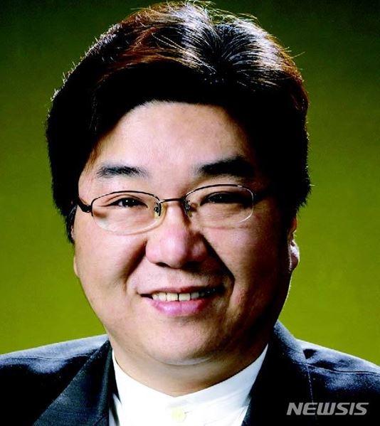 배우 원준, 향년 55세로 자택서 별