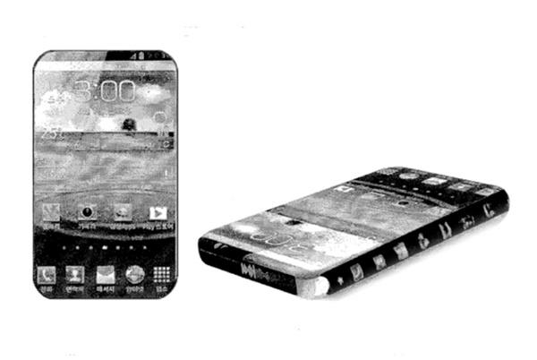 특허로 점쳐보는 삼성과 애플의 신제품
