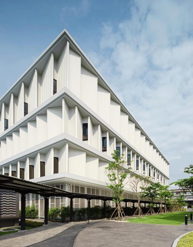 Singapore Internatio