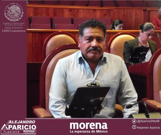 취임식 2시간 만에 피살된 멕시코
