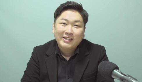 """신재민 부모 사과 """"아들 사회적 물"""