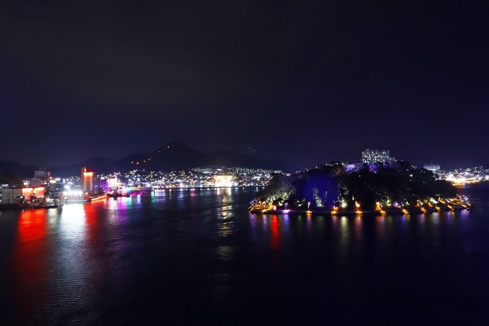 한국관광공사가 추천하는 1월의 추천
