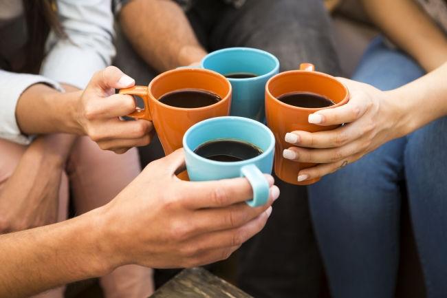 이 사실을 알면 커피를 더 마실 수