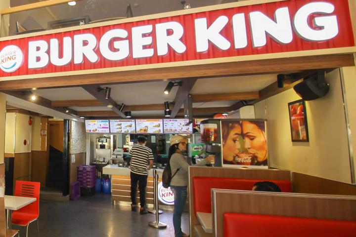 맥도날드도 두손 들고 포기한 베트남에