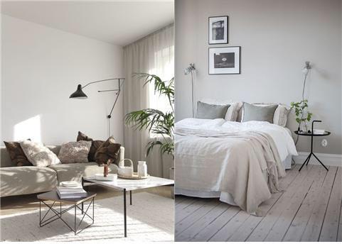 20평부터 50평까지… 아파트 평형별
