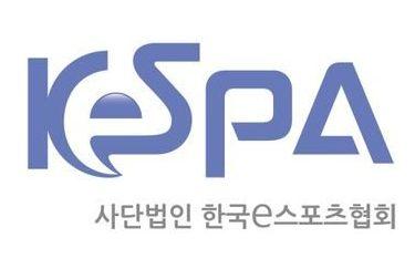 2019년, 대한민국 e스포츠 게임