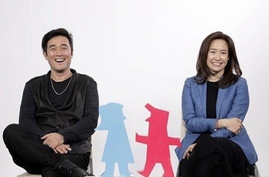 """""""보복운전 혐의 억울""""…최민수, 공방"""