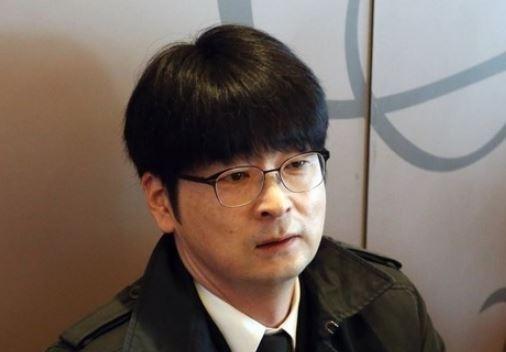 """탁현민 """"靑 영빈관, 세계 의전 행사"""