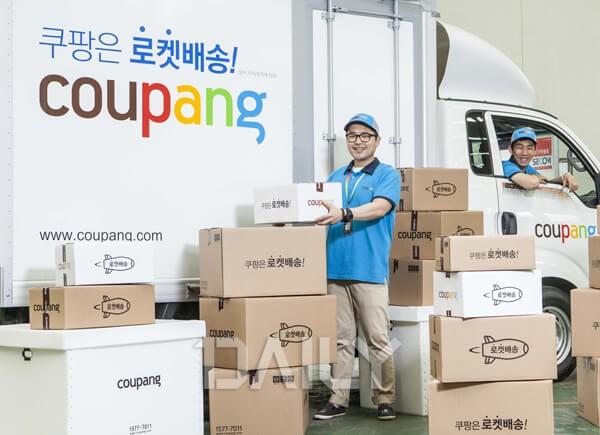 한국인이라는 차별 딛고 일본 최고 부