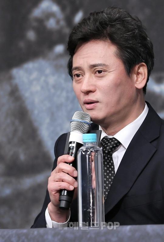 """""""대리기사 탓""""vs""""죄는 죄""""…'음주"""