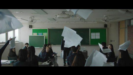 '스카이캐슬'이 막장으로 끝난 이유