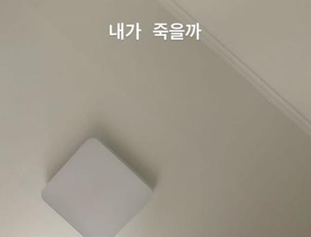 """""""난 이제 죽어""""…류지혜, 이영호 2"""