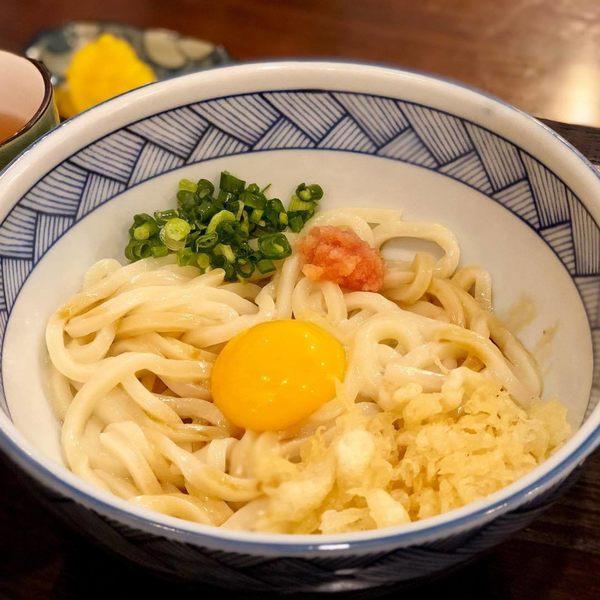 생활의 달인 면요리 맛집 7곳