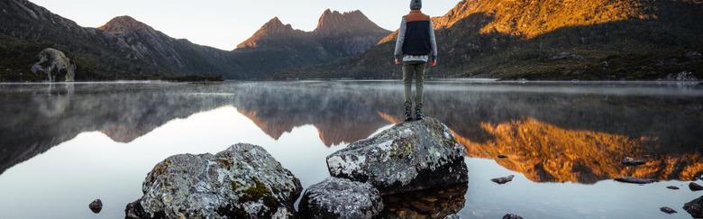 환경을 지키는 여행 방법 6가지
