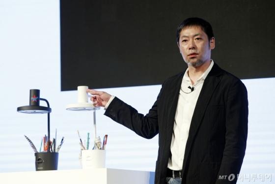 448만원 스팀다리미, 한국에선 왜