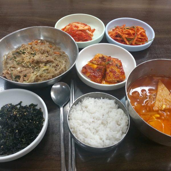 역삼 직장인 점심 맛집 10곳
