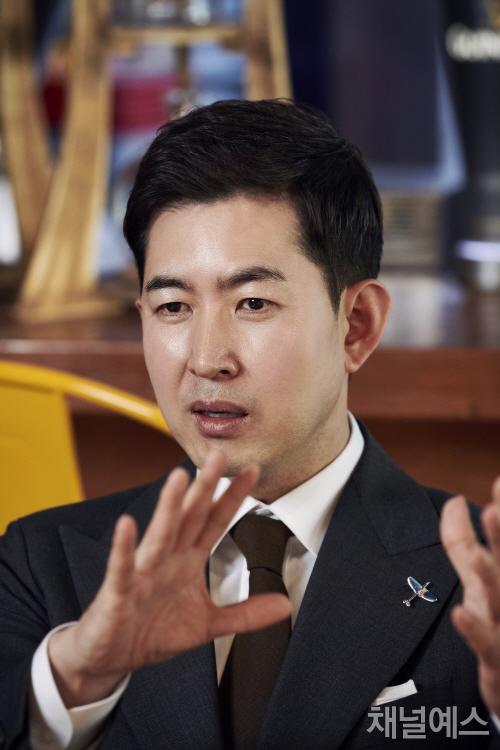 """박창진 """"적극적인 가담자가 될 필요는"""