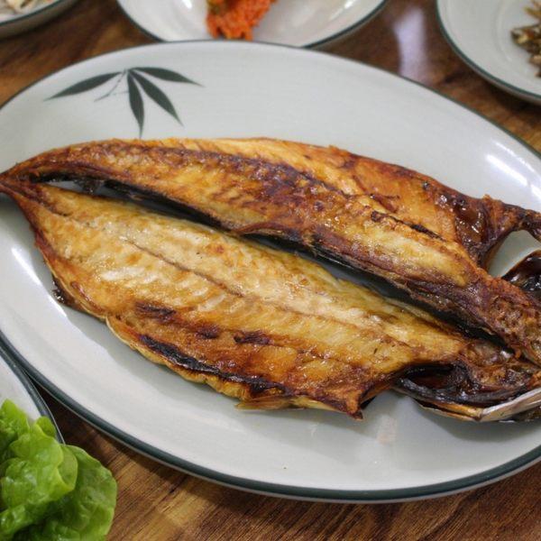 싱싱한 해산물 맛집 8곳