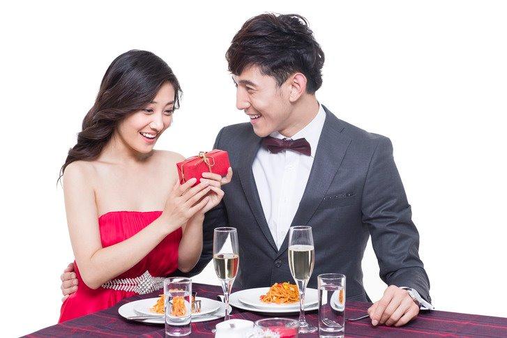결혼&연애 오래갈 수 있는 방법? '