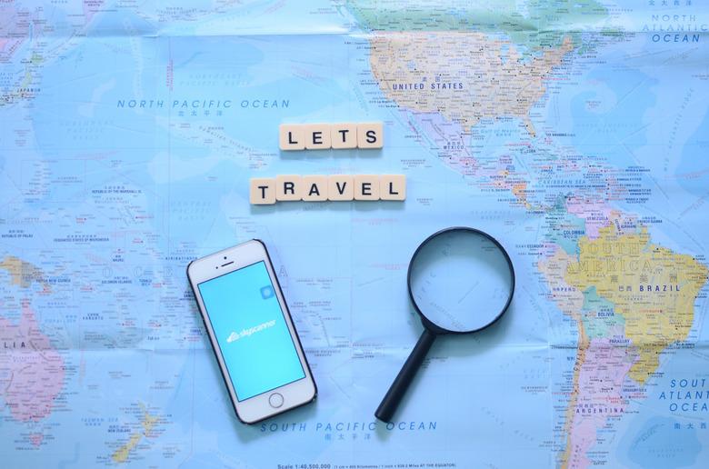 여행에서 돈 아까운 순간 6가지