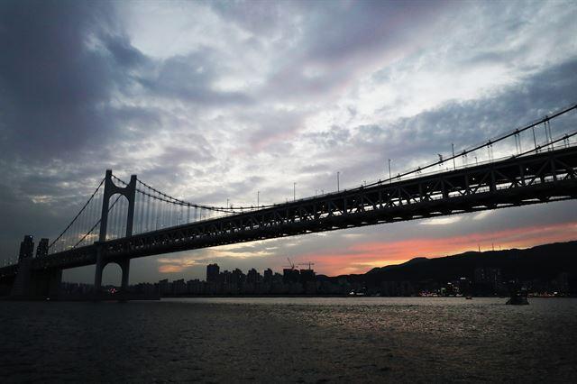 부산 여행 '인싸'의 성지, 해운대