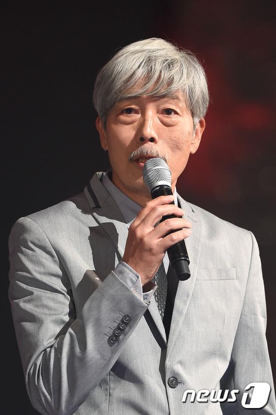 """'배캠' PD """"27년·1만회 장수"""