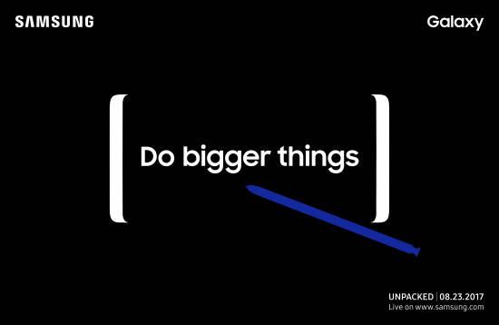 '갤럭시노트8·아이폰8', 3G 가입