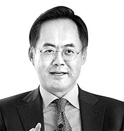 팬택 재기 실패 결정타는 '인도네시아