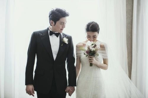 """류수영♥박하선 23일 득녀, """"산모"""