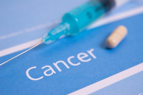 노바티스 새 혈액암 치료법…1인당 비
