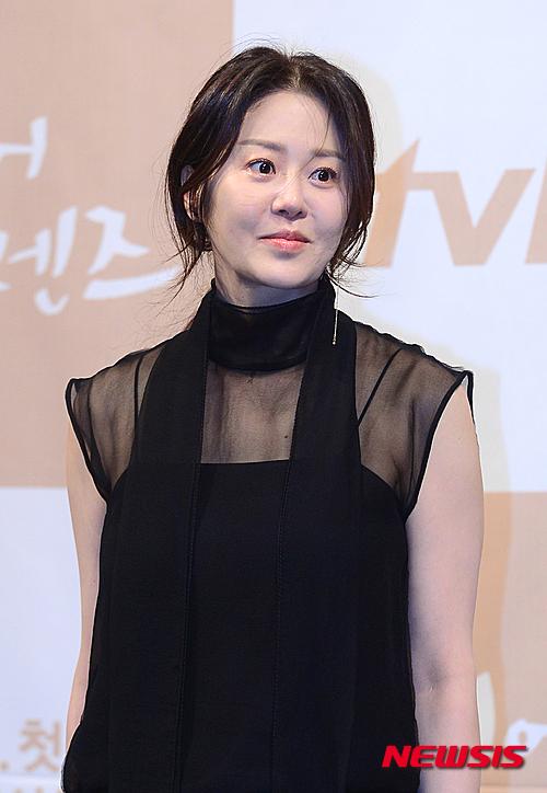 손예진·고현정·김남주·최지우···영화
