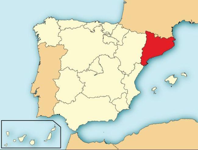 카탈루냐 독립에 EU 지도부ㆍ회원국