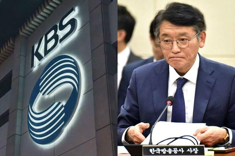 전현무 대상… MBC엔 있고 KBS엔