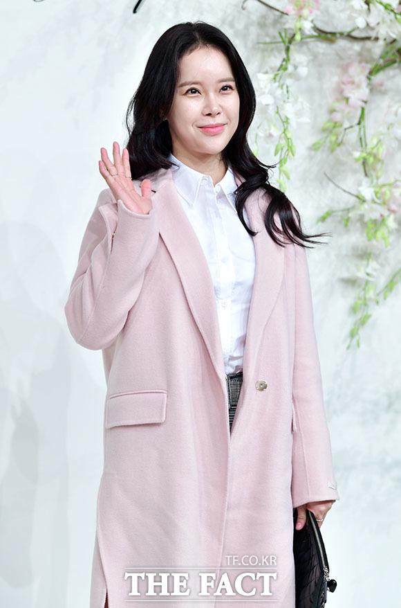 '미녀와 야수' 류현진♥배지현, ★지