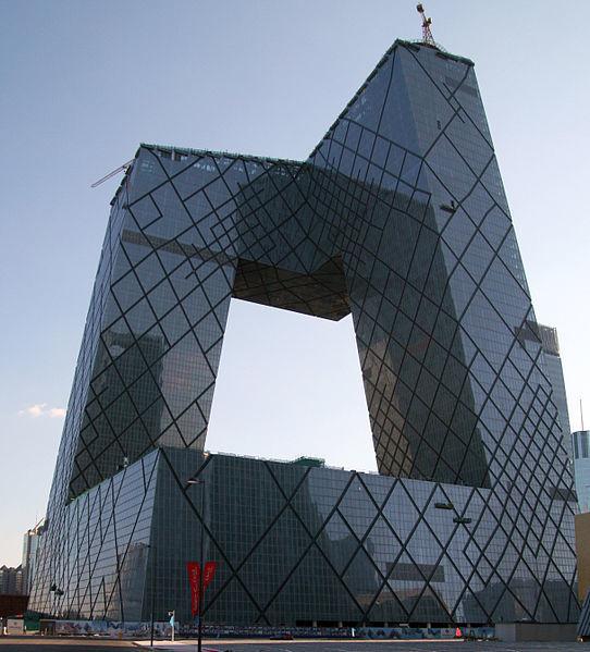 유혹하는 건축, 비밀이 있었네