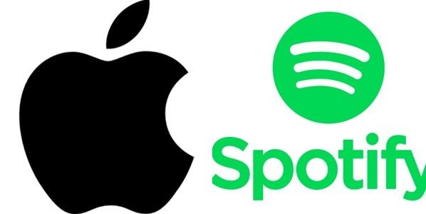 애플, 아이튠즈 죽이려 하나?···L