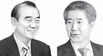 김정은 핵무기 없애면 한국형 원전 지