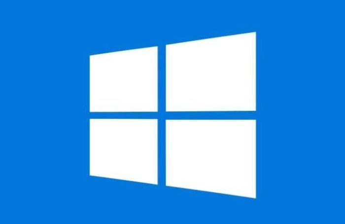 """""""윈도우 10 설치 시간 짧아진다"""""""