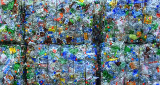 잘 버리면 돈이 되는 쓰레기 활용법