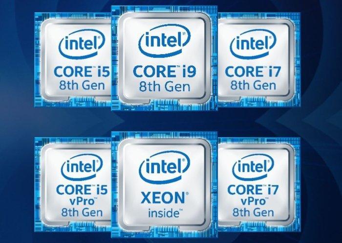 코어 i9 노트북 구입 가이드 : 살