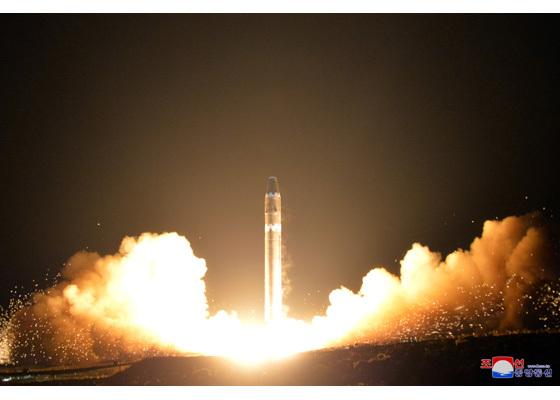 비핵화선언부터 6차 핵실험까지…북핵역