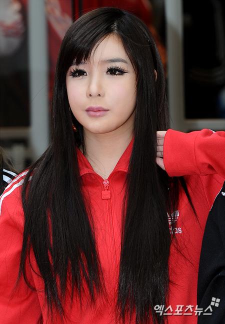 박봄의 암페타민 사건 논란은 ing…