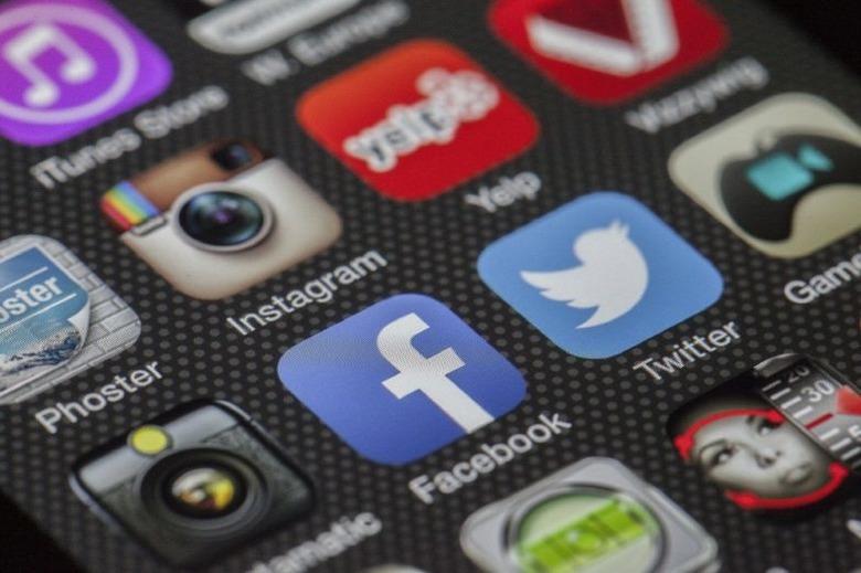 페이스북의 몰락과 블록체인 SNS의